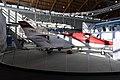 AERO Friedrichshafen 2018, Friedrichshafen (1X7A4239).jpg