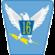 AFA-CS16