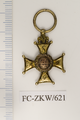 AGAD Virtuti Militari 1792 r.png