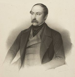 Adolf Heinrich von Arnim-Boitzenburg German politician
