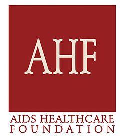 AIDS Healthcare Foundation Recruitment