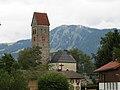 AIMG 2805 Stein Kirchturm.jpg