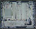 AMD Am29116A die.JPG