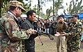 AMEF-5 SURRENDER Pictures by Vishma Thapa.jpg