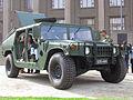 AM General HMMWV M998 (8908099948).jpg