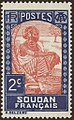 AOF-SU 1931 MiNr0061 mt B002.jpg