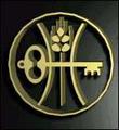 APB Ukraina logo.png