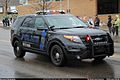 APD Ford Explorer (15666293510).jpg