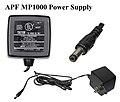 APF-MP1000-Power-Supply.jpg