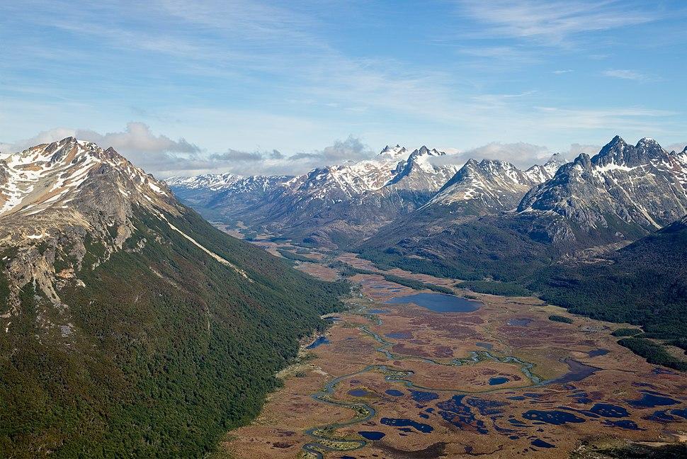 ARG-2016-Aerial-Tierra del Fuego (Ushuaia)–Valle Carbajal 01