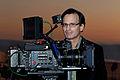 ARRI Alexa-Plus Digital Cinema Camera.jpg
