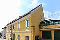 AT-34157 Wohnhaus, ehem. Gerichtsgebäude, Althofen 06.jpg