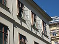 AT-4551 - Bürgerhaus im Werd 19 06.JPG