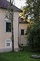 AT-81556 und 34186 Schloss Damtschach 005.jpg