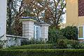 AT-81556 und 34186 Schloss Damtschach 055.jpg