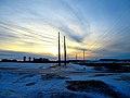 ATC Power LInes - panoramio (1).jpg