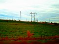 ATC Power Line - panoramio (34).jpg