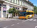 ATM Irisbus CityClass 6024 Milanino 20110810.jpg