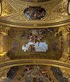 AT 119587 Jesuitenkirche Wien Innenansicht 9220.jpg