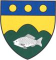 AUT Münichreith-Laimbach COA.png