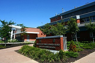 Atlantic Veterinary College Public veterinary school at University of Prince Edward Island, Canada