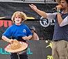 AVP Professional Beach Volleyball in Austin, Texas (2017-05-19) (35340413721).jpg