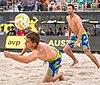 AVP Professional Beach Volleyball in Austin, Texas (2017-05-21) (35395357541).jpg
