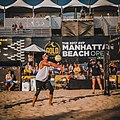 AVP manhattan beach 2017 (36749929655).jpg
