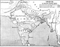 A General Sketch of Political History from the Earlist Times - India.jpg