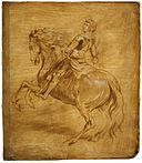 A Man Riding a Horse MET ep49.145.1.R.jpg