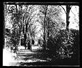 A Montastruc. Jaumont. Nov. 1905 (1905) - 51Fi29 - Fonds Trutat.jpg