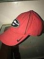 A Nike Cap.jpg