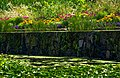 A Touch of Monet (14577850417).jpg