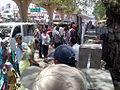 A busy day at Sitabuldi, Nagpur.jpg