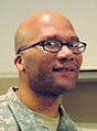A file photo of U.S. Army Staff Sgt. Roger RyDell Daniels 130321-A-TI270-521.jpg