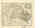 A new map of Virginia from the best authorities LOC 2001627679.jpg