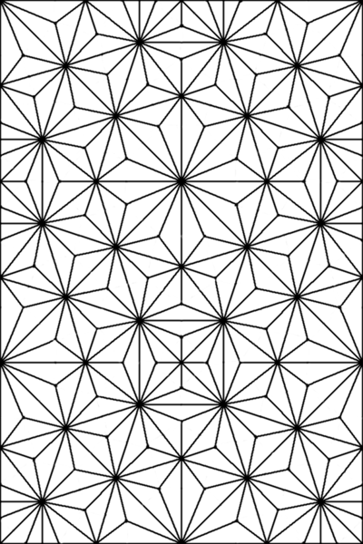 File:A pattern for coloring.png