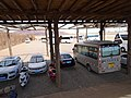 A tour in the Flaming Mountains Scenic Spot 34.jpg