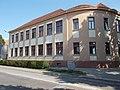 A volt állami Magyar Királyi Polgári Leányiskola, 2019 Szentes.jpg