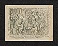 Aanbidding der koningen (tg-uact-484).jpg