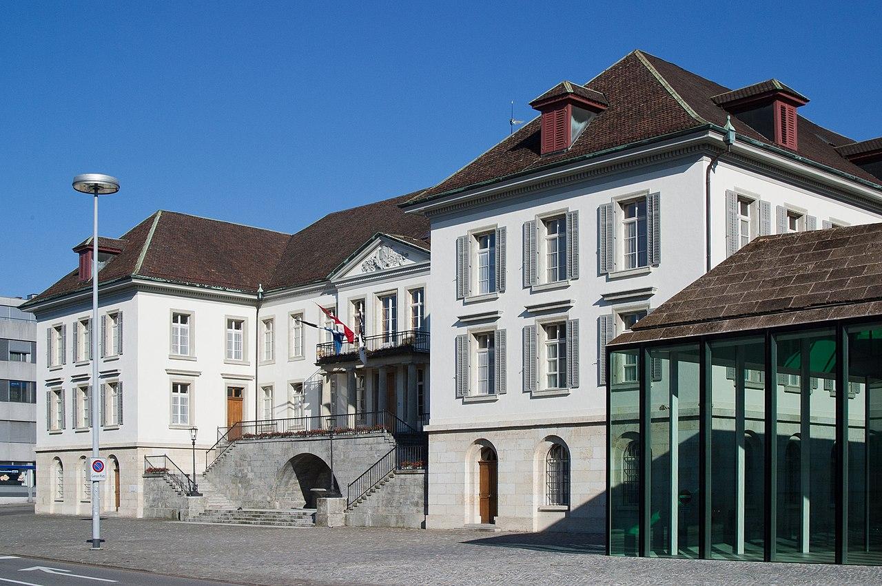 Aarau-Regierungsgebaeude.jpg