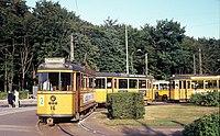 Aarhus-s-sl-2-tw-573307.jpg