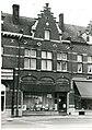Aarschot Bogaardenstraat 4 - 198062 - onroerenderfgoed.jpg