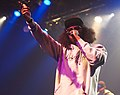 Ab-Soul - The Smokers Club Tour 2013.jpg