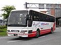 Abashiri bus Ki200F 0259.JPG