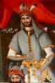 Abbas-Qoli Khan Qajar.png