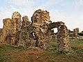 Abbaye de Savigny 5.jpg
