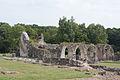 Abbaye de Vauclair - IMG 3056.jpg