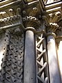 Abbey church of St James detail, Lebeny5-big.jpg