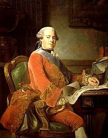 Abel-François Poisson, marquis de Marigny.jpg